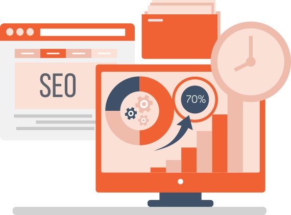 why seo link building important