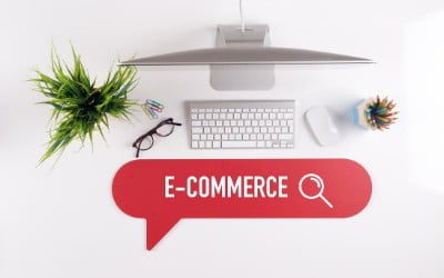 ecommerce website design sydney