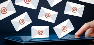 9 Proven Email Marketing Strategies That Help Convert Leads