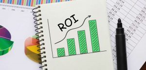 How To Calculate And Increase ROI On Google Ads_