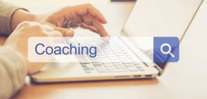3 Ways Coaches Can Use Their Site To Get More Clients