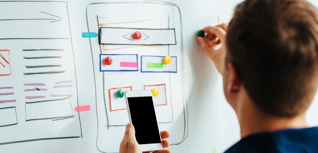 WordPress Website Design & Development Services