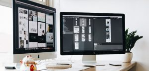 Web Design Packages for Small Businesses