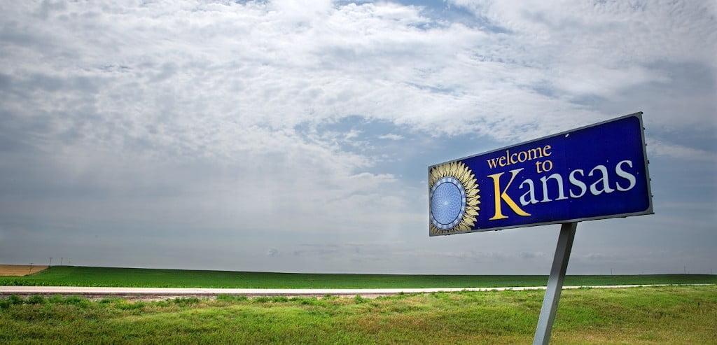 Finding a Kansas Graphic Design Firm