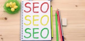 3 Key Off-Page Search Engine Optimization Methods
