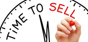 1,001 Deals and Steals: A Guide to Online Classifieds