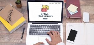 8 Steps To Irresistible Email Copy Every Time