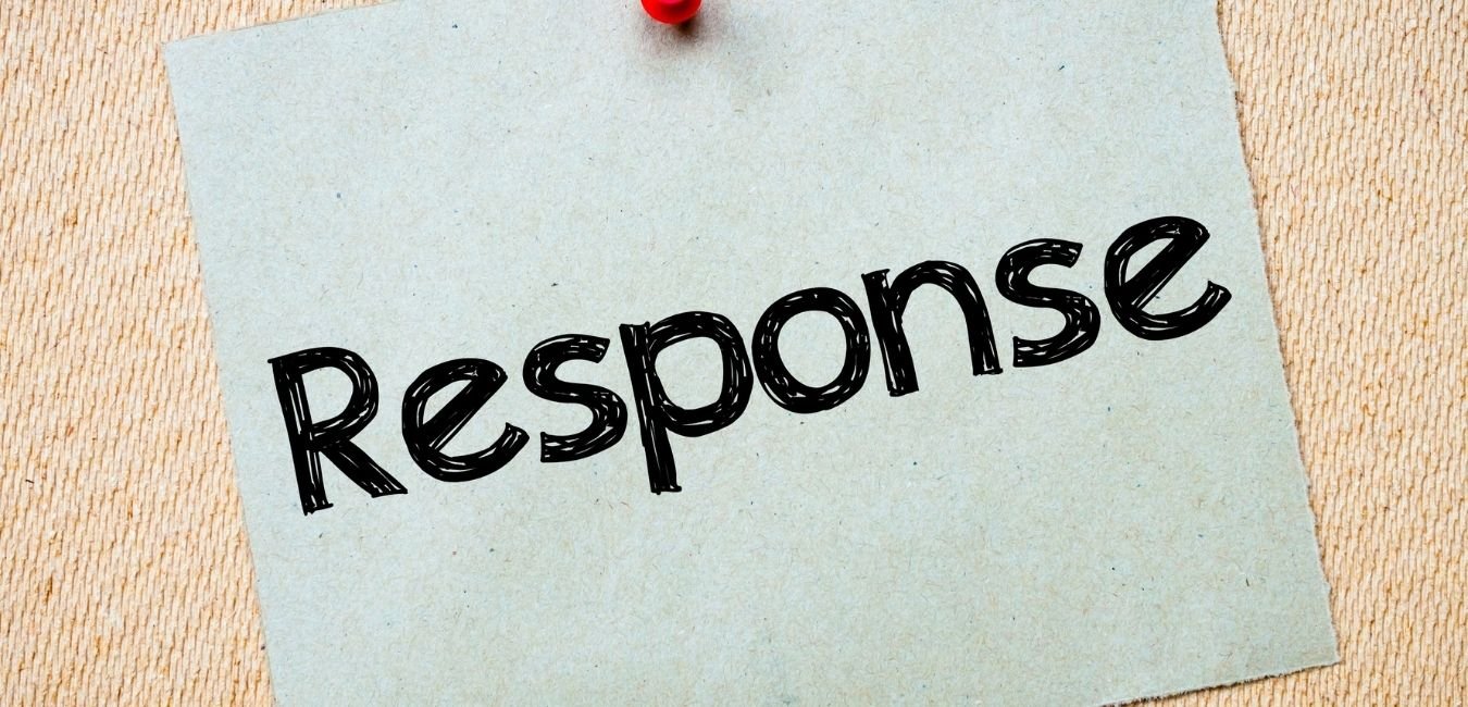 10 Tips for Increasing Your eBay Response