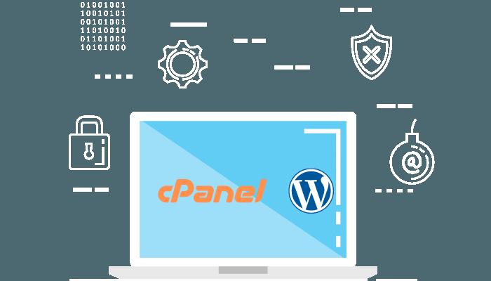 cPanel WordPress Toolkit add-on