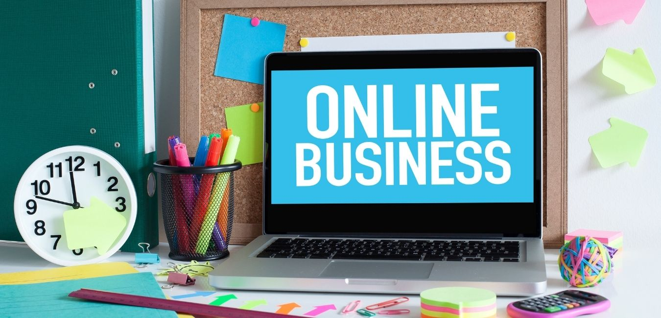 Using Social Networking Websites to Promote Your Business