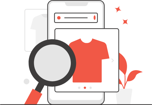 ecommerce-seo-service-in-sydney
