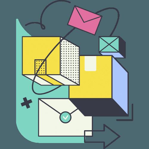 Premium Guest Post Service